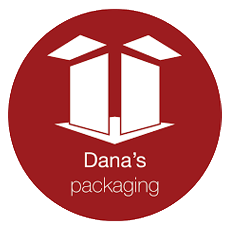Dana's Packaging