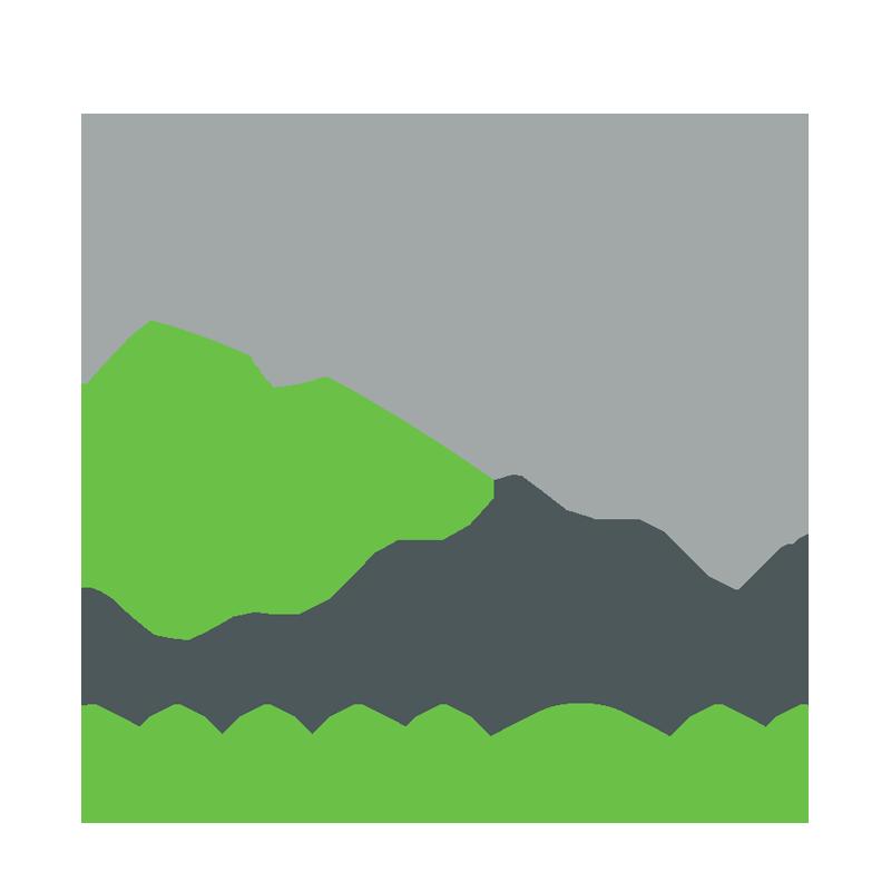 Optiek Ninon